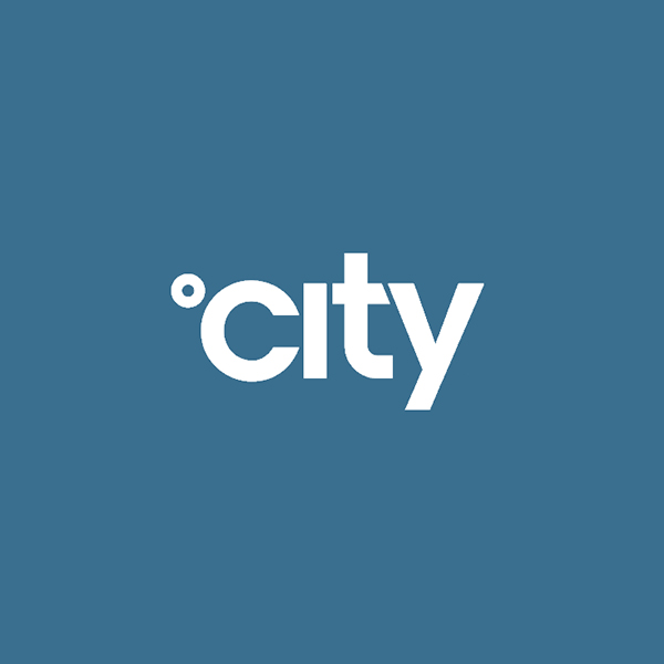 City Refrigeration logo